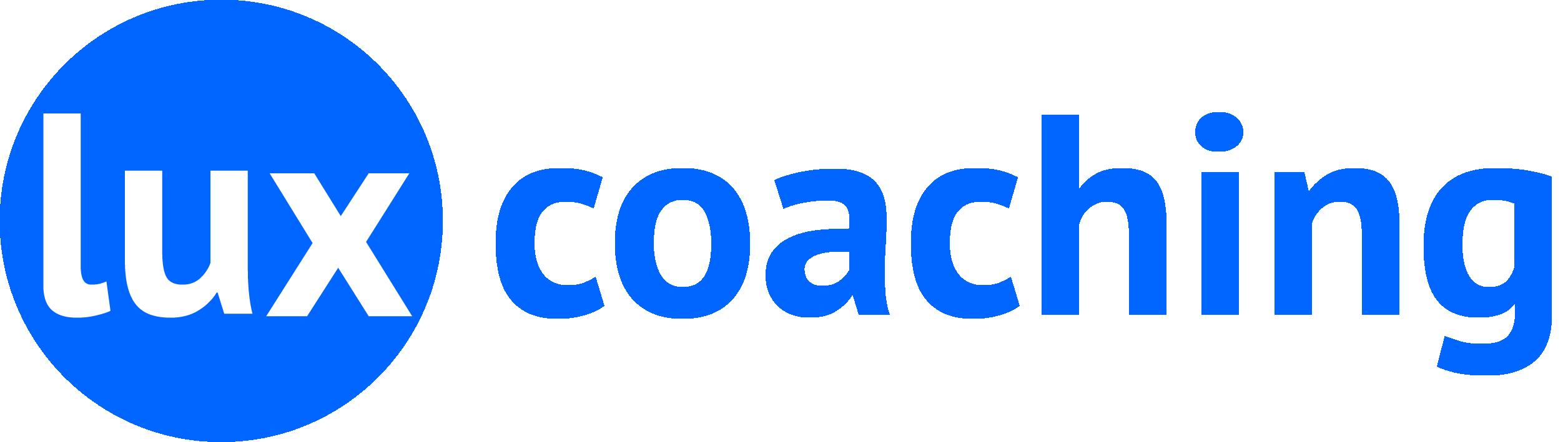 lux coaching